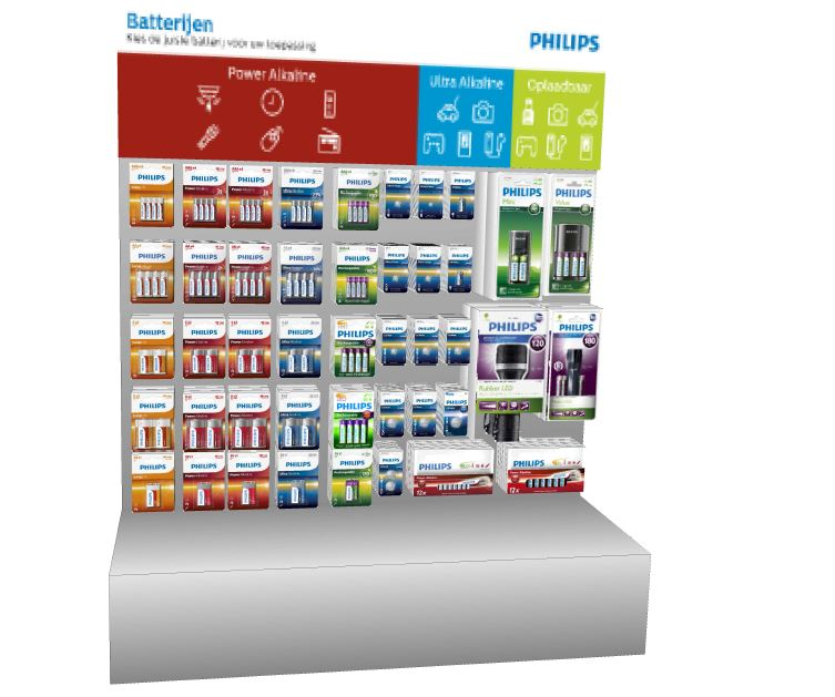 AVN - PHILIPS Pure Accessories concept small.JPG