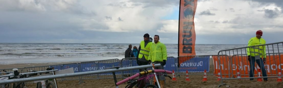 BeachDuathlon1.JPG